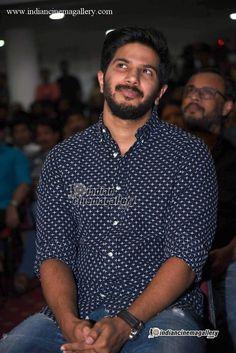 Indian Hairstyles Men, Die Heart Fan, Malayalam Cinema, My Hero, Men Casual, Success, Actors, My Favorite Things, Film