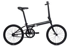 Best lightweight folding bicycles - Commuting By Bicycle