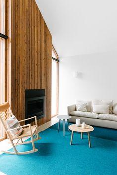 Home Tour | Modern Melbourne home — The Little Design Corner