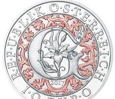 2€, Έγχρωμο, 60 χρόνια μνήμης Νίκου Καζαντζάκη, Ελλάδα, 2017 -