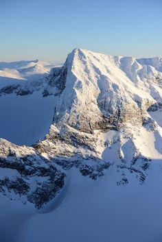 Jotunheimen – samlinger – Google+ Mount Everest, Mountains, Google, Nature, Travel, Naturaleza, Viajes, Destinations, Traveling