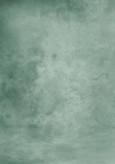 Light green abstract backdrop for portrait photo - Abstract architekt backdrop Green Light photo portrait 358176976615270092 Types Of Photography, Photography Backdrops, Light Photography, Photography Backgrounds, Photography Editing, Texture Sol, Green Texture, Light Texture, Editing Background