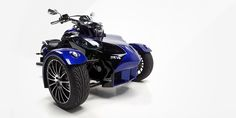 Sturgis R18 conversion kit for new Valkyrie