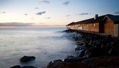 Morgan Bay Beach Resort, St. Lucia #vacation