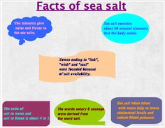 University Of Southampton, Easels, Oceans, Exploring, Infographic, Facts, Key, Display, Create