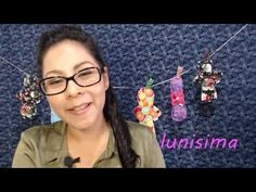 ¿De qué material están hechas las toallas femeninas de tela? - YouTube Cloth Pads, Drop Earrings, Natural, Youtube, Home, Sewing Crafts, Sewing Patterns, Sanitary Napkin, Self Care