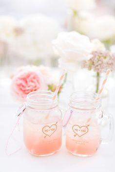 Photography: Koman Photography - komanphotography.com Read More: http://www.stylemepretty.com/california-weddings/2015/02/20/romantic-summer-wedding-at-rincon-beach-club/