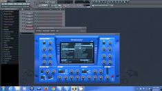 fl studio plugin nexus Music Software, Dj, Studio, Free, Entertainment, Depeche Mode, Musica, Clothes