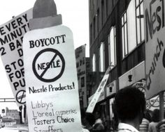 nestle_groundbreaking_boycott_saves_millions....jpg (360×291)