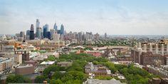 Penn Medicine in Philadelphia, PA