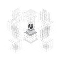 Architectural Association DIPLOMA 14 – VOLKER BRADKE: ARCHITECTURE BETWEEN THE GENERIC AND THE COMMON - Umberto Bellardi