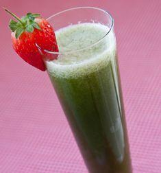 suco verde receita  michelle franzoni blog da mimis_-7