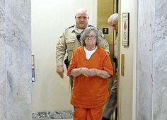 Beverly Noe, 67, who is charged with three counts first-degree murder, is scheduled to appear at a motions hearing at 10:30 a.m. Tuesday at Creek County District Court in Bristow.