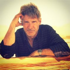 Have You Kissed a Wookiee Today? Harrison Ford, Indiana Jones, More Than Words, Man Alive, Movie Stars, Envy, Sexy Men, Gentleman, Crushes