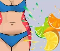 Ginger Water: The Healthiest Drink To Burn All The Fat From The Waist, Back and Thighs - Enter Wellness Zone Avocado Cheesecake, Types Of Vinegar, Easy Origami For Kids, Apple Cider Vinegar Detox, Ginger Water, Lose Weight, Weight Loss, High Cholesterol, Detox Drinks