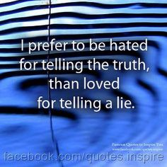 Warriors create lies to be 'liked'. Tom tells half truths to be 'liked'. None of this brings Kyron home. Losers. All of them. Seek the TRUTH via EVIDENCE. Deny rumors and misinformation.