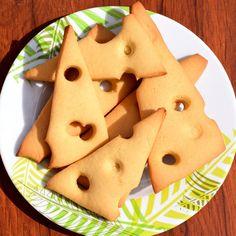 Egér nasi recept Gingerbread Cookies, Desserts, Food, Gingerbread Cupcakes, Tailgate Desserts, Deserts, Essen, Postres, Meals