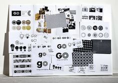 f1acb635421e8a0e8b16f275db2bb962--branding-agency-identity-branding.jpg (650×462)