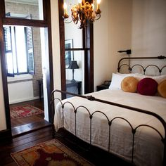 Hotel Havana - San Antonio, TX Luxury Hotel, Best Boutique Reviews