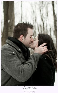 Winter engagement. Winter Engagement, Engagement Pictures, Poses, Couple Photos, Couples, Fun, Figure Poses, Fin Fun, Engagement Shoots