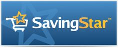 Now Save at Over 58,000 Stores Using #SavingStar!#ExtremeCouponing  http://killinitwithcoupons.com/blog/?p=2634