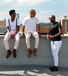 Mandla Duch Thabethe, Austin Powers, Mpho Rox Modise, fashion, men's fashion,  men's wear class style