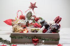 Adventskalender Türchen Nr. 23 – eine Schublade voller Weihnachten | cozy and cuddly