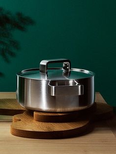 Tools Kettle, Kitchen Appliances, Trends 2018, Dining, Tools, Diy Kitchen Appliances, Teapot, Home Appliances, Food