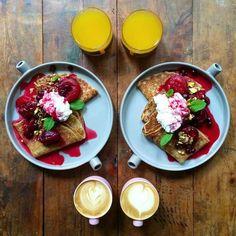 Symmetry-Breakfast-2