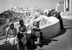1941 Santorini