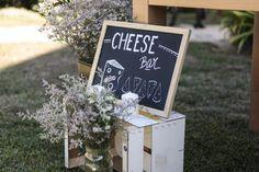 La boda de Inma y Marc | Con tacones y de boda