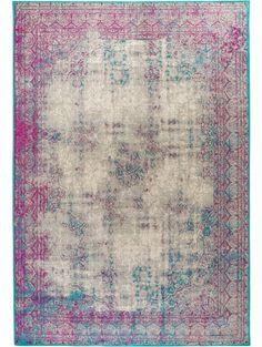Die 276 Besten Bilder Von Carpet Teppich Carpet Carpets Und Rugs