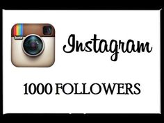How To Get Instagram Followers WITHOUT Following crazy hacker