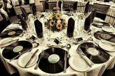 Let us feast on fine vinyl.  http://mywaydj.com  #djlife #DJ #DJBooth #music #turntables #CDJ #MyWayDJ #DJLifestyle #Instagood #Igers #instamood #turntablism #mixing #mix #djmix #audio #marketing #publicity #mixes #djmixes #djs #djing #radio #club #crowdcontrol #djmusic #singles #records #songs #nowplaying by mywaydj