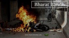 SC-ST Act, Bharat Bandh, Changes, News, Supreme Court, Amendment