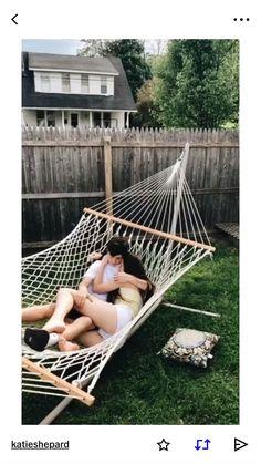 Fake Relationship Challenge - High School Relationship Goals - - - Relationship Ideas For Teens - Couple Goals Relationships, Relationship Goals Pictures, Fake Relationship, Relationship Challenge, Relationship Jewelry, Relationship Tattoos, Boyfriend Goals, Future Boyfriend, Cute Couple Videos