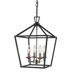 www.jossandmain.com 4-Light-Foyer-Pendant-LRFY3247.html