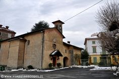 Camandona, Frazione Falletti  http://www.viaggiaescopri.it/pictures-of-camandona/
