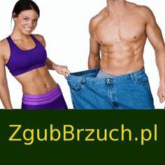 Jak schudnąć z brzucha - koktajl chia!   Diety i ich sekrety Fitness, Swimwear, Fashion, Bathing Suits, Moda, Swimsuits, Fashion Styles, Swimsuit, Fasion