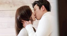 rєαçõєs є ρєqυєทσs iмαgiทєs ∂σ ทσssσ qυєri∂σ єxσ. ©all rights reserv… # Fanfic # amreading # books # wattpad Yoona Ji Chang Wook, Ji Chang Wook Smile, Ji Chang Wook Healer, Drama Film, Drama Movies, Lee Young Suk, The K2 Korean Drama, Jong Hyuk, Cute Couples Kissing