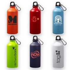 I Washed Up Like This 20 Oz White Aluminum Water Bottle Decal Serpent