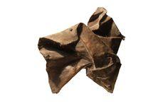 Sculpture, Chocolate, Sculptures, Chocolates, Sculpting, Statue, Brown, Carving