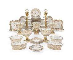service de table porcelaine - Pesquisa Google