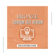 We provide eCourses driven around innovative ways for teachers and schools to ease their workload, transform their teaching and enhance digital technologies. Site Design, Web Design, School Site, Google Sites, Digital Technology, Schools, Opportunity, Platform