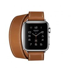 Apple Watch Hermès | colette