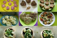 Meniuri | Paste, Mexican, Ethnic Recipes, Bb, Food, Essen, Meals, Yemek, Mexicans