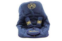 Loja Primeira Idade Bebê e Gestante - www.primeiraidade.com.br site de vendas…