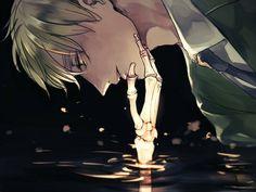 All Anime, Anime Guys, Anime Art, Hetalia Fanart, Hetalia Anime, Latin Hetalia, Hetalia England, Usuk, Axis Powers