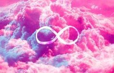 Heavenletters ~ Infinity-Bound