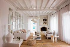 Destacamos esta web en mueble decorativo....nos resulta genial en este estilo.